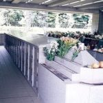 藤沢市:大庭台霊園様