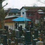 三浦市:三樹院様